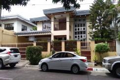 6 Bedrooms - Southbay, Paranaque City